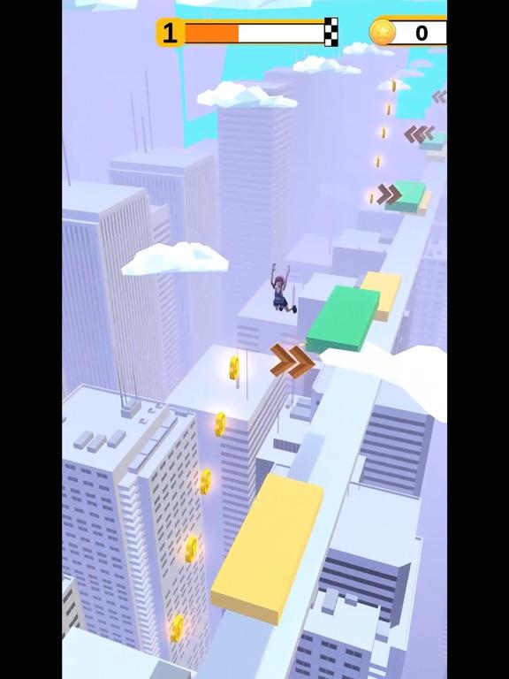 I Flip Fast screenshot 4