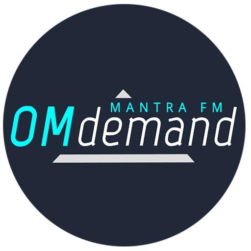 OmDemand