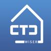 CTC Wiser
