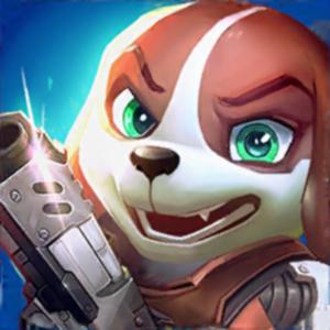 Mission Of Crisis·Restart - Games app