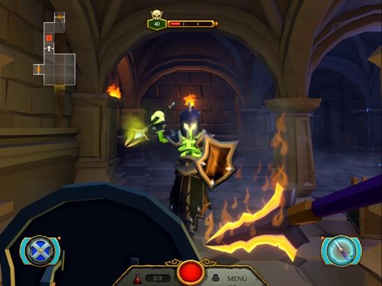 Towers of Everland screenshot 14