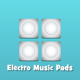 Electro Music Pads 2019