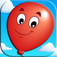 Codes for Kids Balloon Pop Language Game Hack