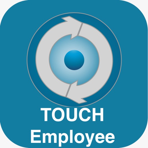 Touch Employee