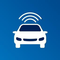Car Smart App