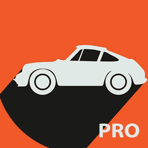 Locate My Car >> Find My Car Pro By Jose Bello