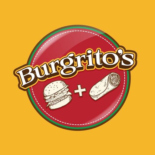 Burgrito's