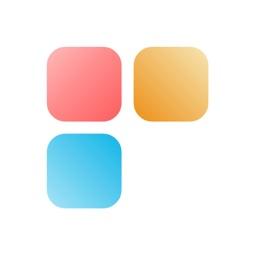 Integer - Personal Dashboard