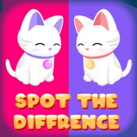 Codes for AKAI - Spot The Difference Hack
