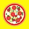 Pizzaiolo! - iPadアプリ