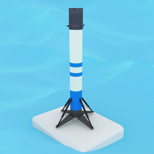 Space Y 3D