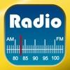 ラジオ FM ! (Radio FM !)