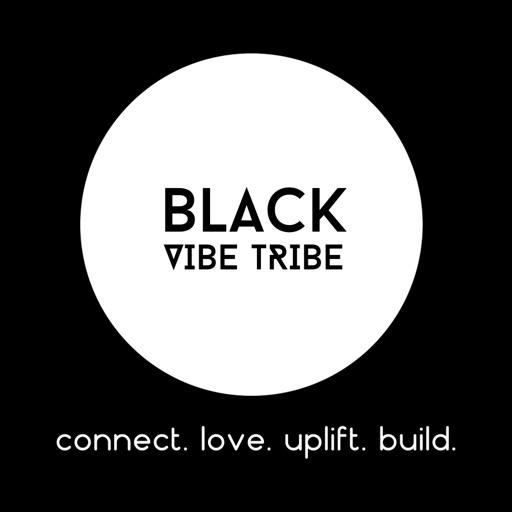 Black Vibe Tribe