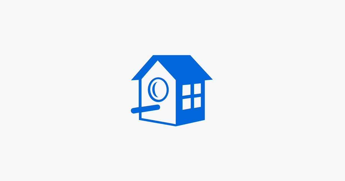 HomeAway Owner on the App Store
