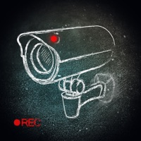 Beholder hack generator image