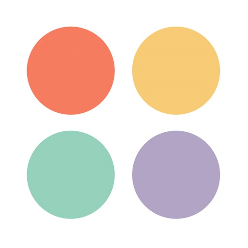 Connect 4 Dots Puzzle Game By Best Puzzle Connect Games For Free