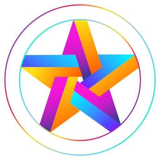 Palorama - Fresh Puzzle Game