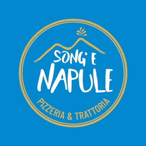 Song E Napule NYC