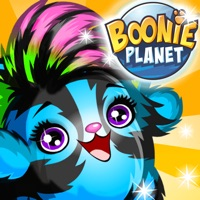 Codes for BooniePlanet Hack