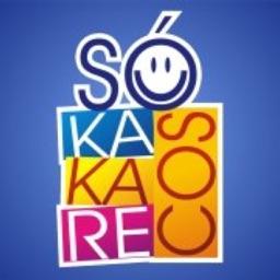Kakarecos Disco