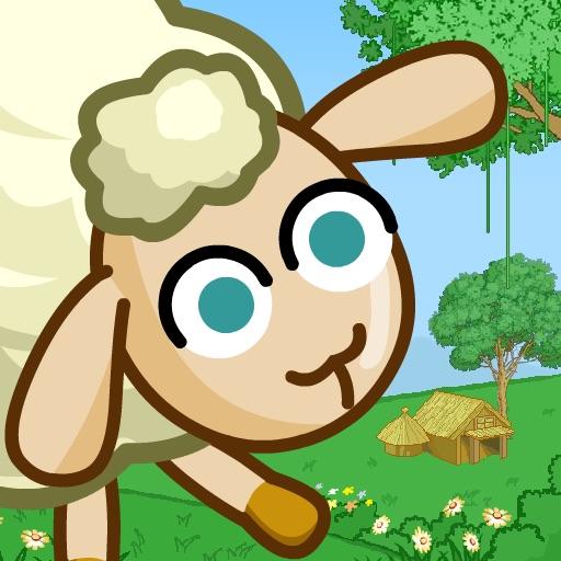 Three Sheep HD Free