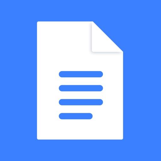 word文档手机版