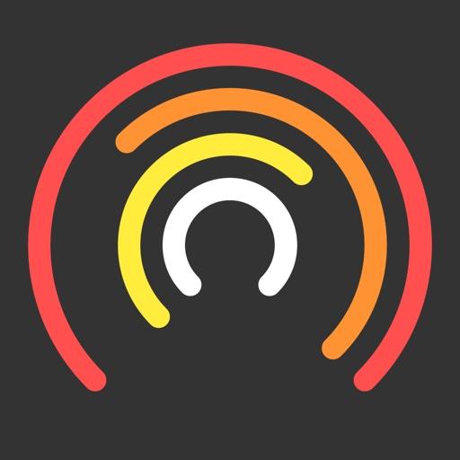 Knob Lab iOS App