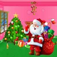 Codes for Christmas Home Decoration Game Hack