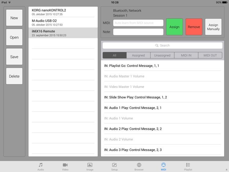 iMiX16 Go screenshot-3