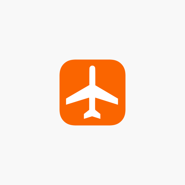 Last Minute Cheap Flights On The App Store