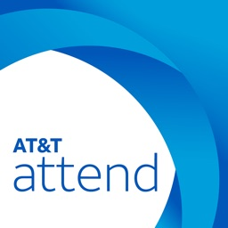 AT&T attend