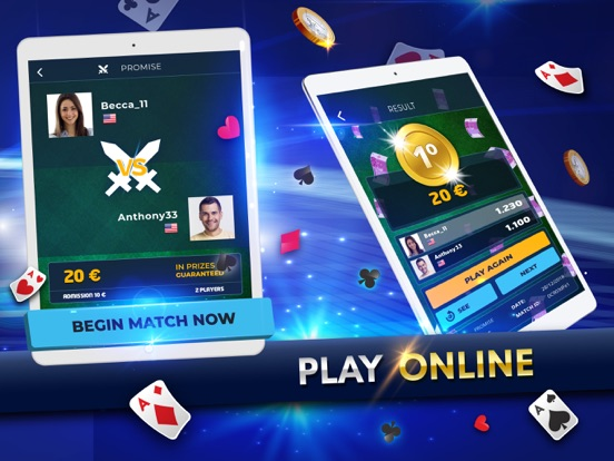 Solitaire: Play For Real Money screenshot 6