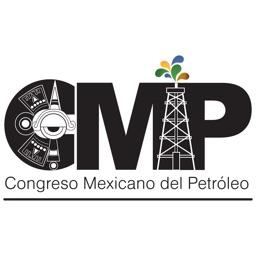 CMP 2019