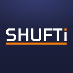 SHUFTi - A Networker's tool