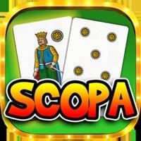 Codes for Scopa Online - Gioco di carte Hack