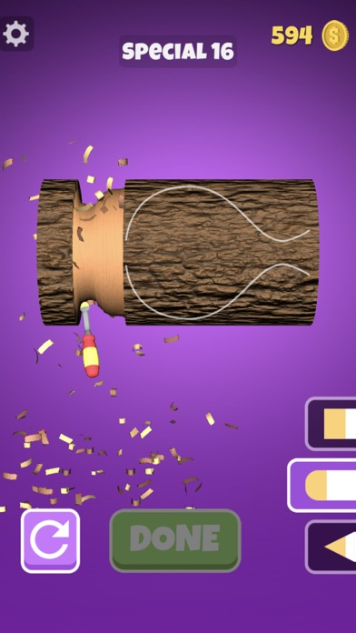 download Wood Shop for PC