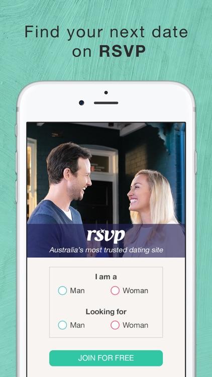 cc australia dating mpango wa kando stranica za upoznavanja