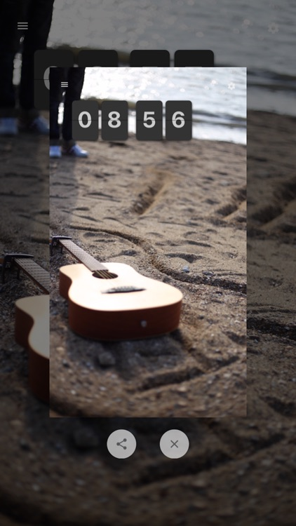 TimeFloLite screenshot-4