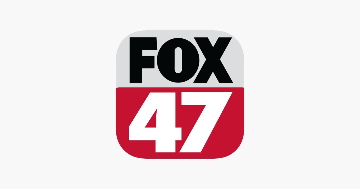 WSYM FOX 47 News in Lansing on the App Store