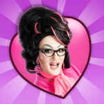 Kitty Powers' Matchmaker Hack Online Generator