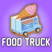 Codes for Food Truck Bumper Hack