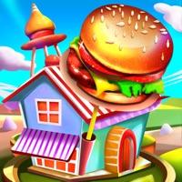 Codes for Cooking Chef Fever: New Game Hack
