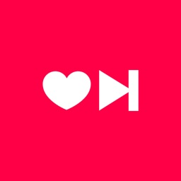 Bump: #1 Music App for Parties