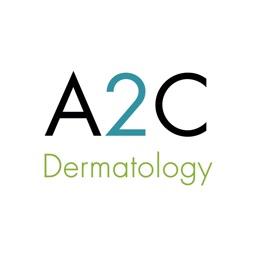 App2Congress Dermatology