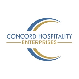 Concord Hospitality Events