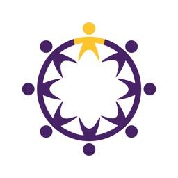 UNITE Credit Union