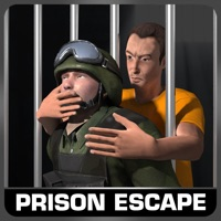 Codes for Prison Jail Break Mission 2019 Hack