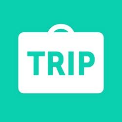 트리플 - 해외여행 가이드
