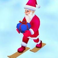 Codes for Santa Claus Is Preparing Hack