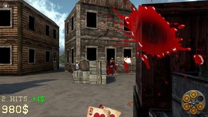 Red Gunのおすすめ画像1